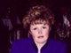 Susan DeWitt Oldham