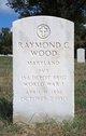Raymond C Wood