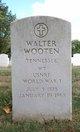 Walter Wooten