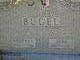 """Profile photo:  Anastasia """"Elizabeth"""" <I>Hudak</I> Bugel"""