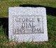 George W. Dial