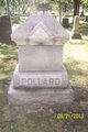 Abigail <I>Pollard</I> House