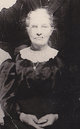 Profile photo:  Margarete Jean <I>Pierson</I> White