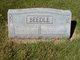 CDR Leland Samuel Beedle, Jr