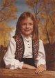 Profile photo:  Laura D <I>Crucius</I> Klitzka