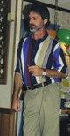 """Profile photo:  Tommy Franklin """"Tommy"""" Box"""