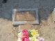 Beverly Jane <I>Vestal</I> Albright
