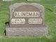 Ada Viola <I>Vought</I> Klingman