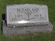 John M. McFarland