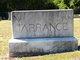 Andrew Jackson Tarrance
