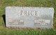 "Profile photo:  Abraham G. ""Abe"" Price"
