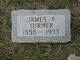 James Paul Turner