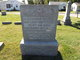 Profile photo:  Alexander Hodson