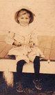 Profile photo:  George Monroe Bloodgood