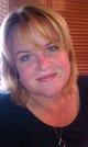 Profile photo:  Cara Windsor