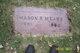 Mason Ronning Mears