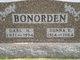 Profile photo:  Donna E <I>Murphy</I> Bonorden