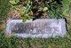 Mary Elizabeth <I>Rohr</I> Miller