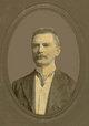 John McElderry Chilton