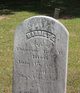 Harriet E. <I>McNair</I> Bassett