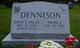 Diane E. <I>Delan</I> Dennison