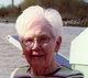 Profile photo:  Helen Louise <I>Parr</I> Wachter