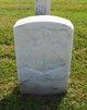 Profile photo: Pvt John O Allen
