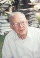 Joe R. Croley