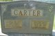 George Henry Carter