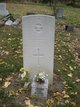 Sergeant ( Obs. ) Bernard Hemmings