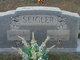 Viola Mae <I>Farmer</I> Seigler