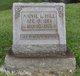 Annie L. Hill