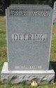 Profile photo:  Deering