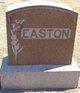 Hester Ann <I>Remour</I> Easton