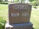 John Bedlan