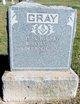 Profile photo:  Turl B. Gray