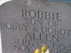Robbie Allen