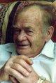 Profile photo:  Albert P Klein