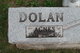 Profile photo:  Agnes Theresa <I>Farrell</I> Dolan