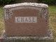 Mildred L. <I>Jackson</I> Chase