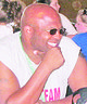 "Profile photo:  Paul Giovanni ""Geno"" Bingham"