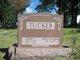 Harry L. Tucker