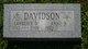 Lawrence Henry Davidson