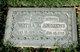Profile photo:  Bertha L. <I>Graves</I> Andrews