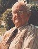Thomas Bennett Freeman