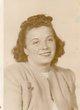 Dorothy Lorene <I>Dold</I> Atkins Henry
