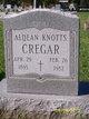 Profile photo:  Aldean <I>Furnish</I> Cregar