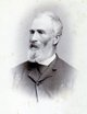 Elihu Rogers Wigton