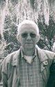 John Waldrop
