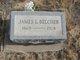 Profile photo:  James L Belcher